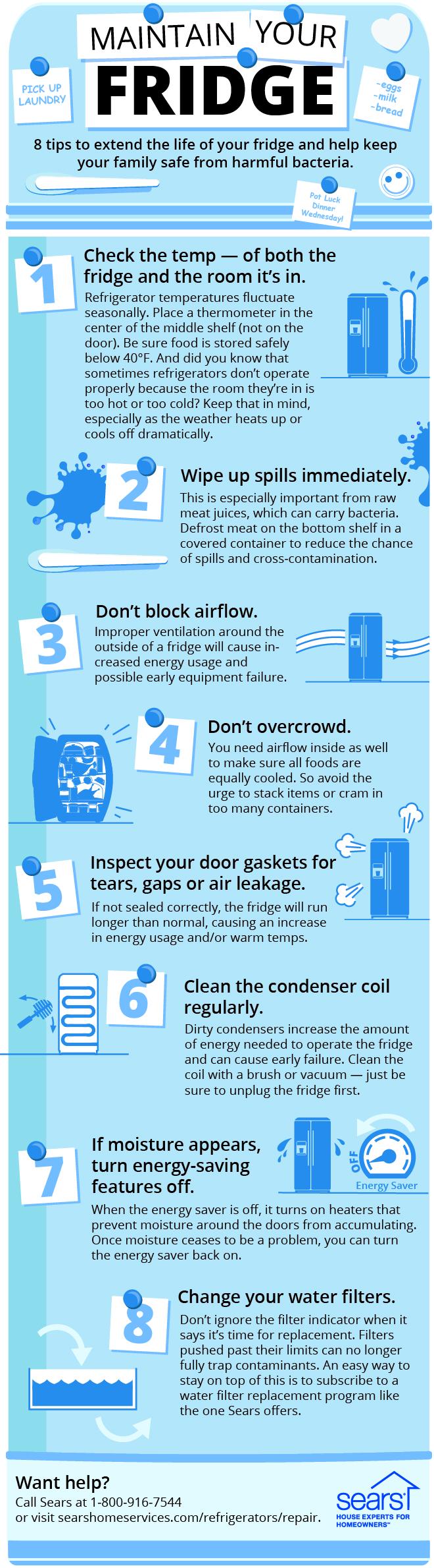refrigerator_troubleshooting.jpg