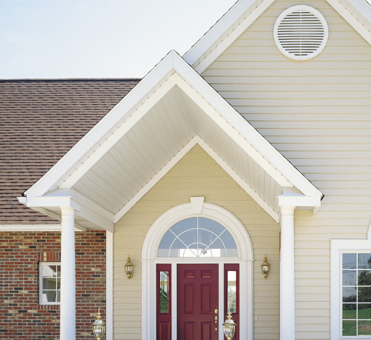 Residential Remodeling Services: Home Improvement Services & Remodeling