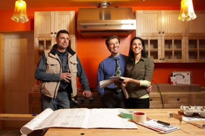 4 Tips to Avoid Nasty Surprises in Your New Home