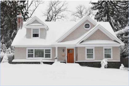 6-ways-to-winterize-your-home.jpg