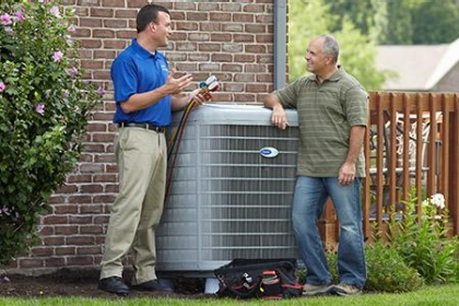 6 Air Conditioner Facts You Didn't Know