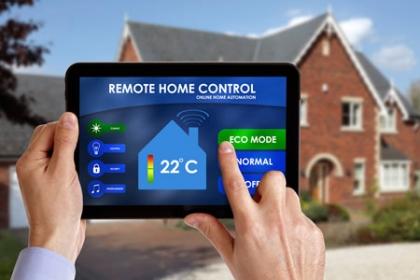 The Best New HVAC System Technology