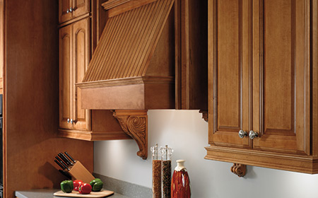 Gorgeous Cabinets   New Or Refaced By The Experts