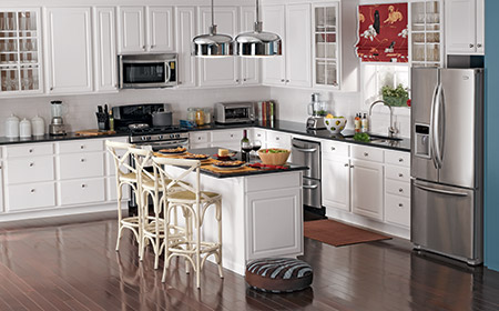 Save 500 On Kitchen Remodels Of 1 500 Or More Improve Coupons