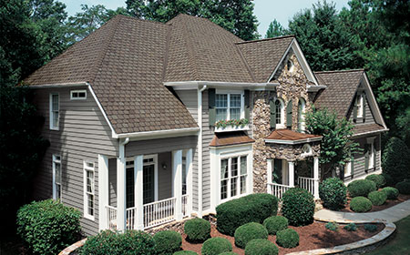 Save 500 On Roofing Purchases Of 1 500 Or More Save