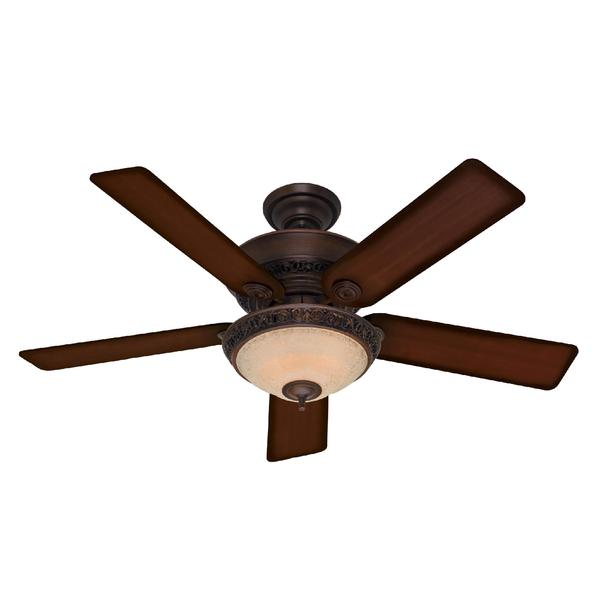 Ceiling Fans