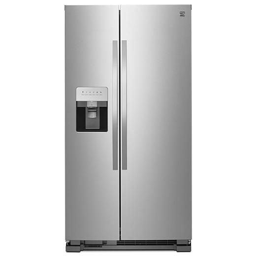 Appliance Warranty Plans From 4999 Per Month