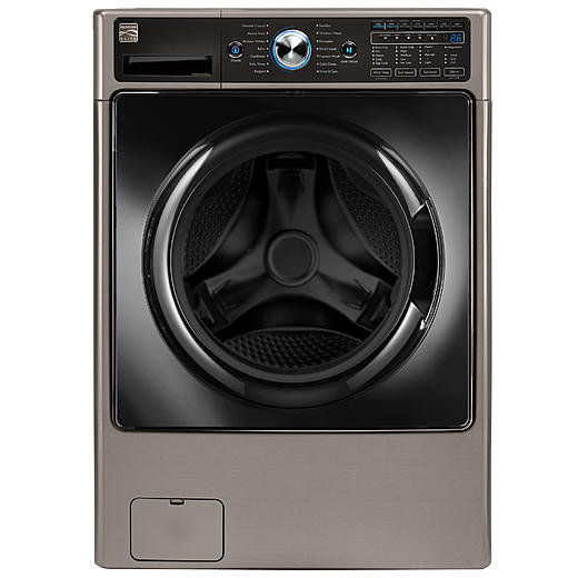 Appliance Warranty Plans From 49 99 Per Month
