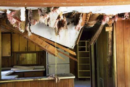 avoiding-diy-renovation-disasters.jpg
