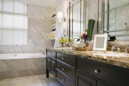 bathroom-vanity-remodeling-and-design-ideas.jpg