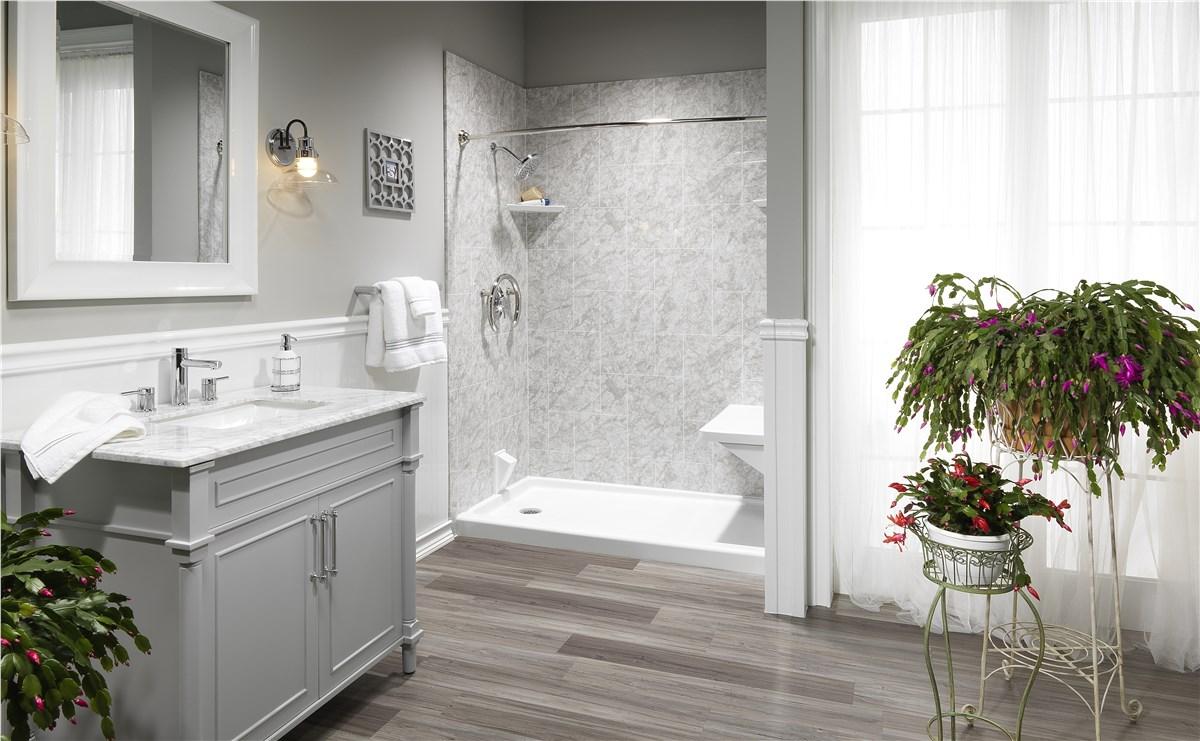 Cost Of A Master Bathroom Remodel, Sears Bathroom Remodel