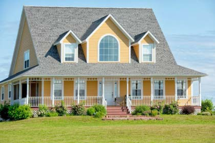 Roof Maintenance Checklist: 5 Problems to Look For
