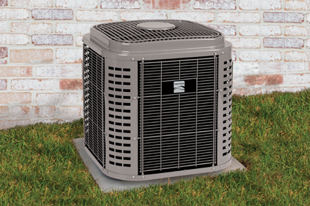What Type of HVAC System Is Right for You?