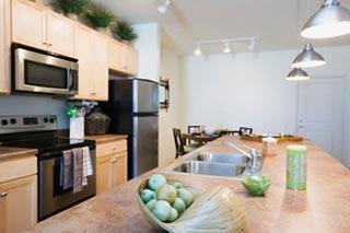 kitchen appliance myths