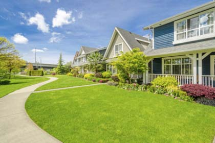 craftsman-the-cutting-edge-of-lawn-care.jpg