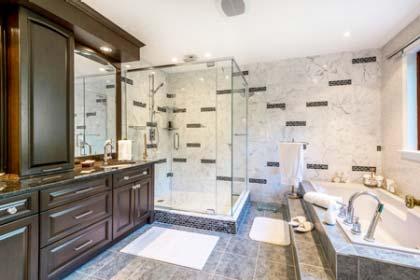diy-bathroom-storage-ideas.jpg