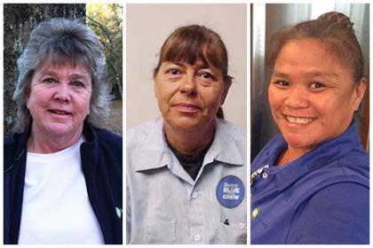 female-technicians-in-sears-careers.jpg
