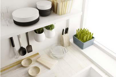 hottest-home-remodeling-trends.jpg