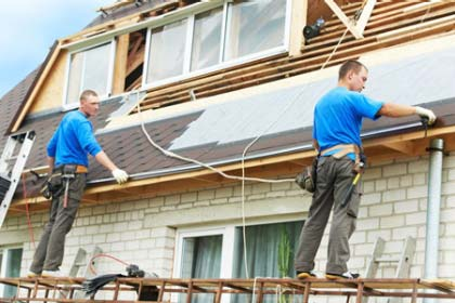 how-to-choose-a-reliable-roofing-expert.jpg