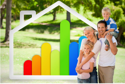 Improving Energy Efficiency on Any Budget