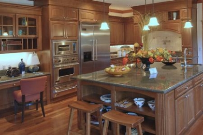 Kitchen Design Ideas to Increase the Value of Your Home