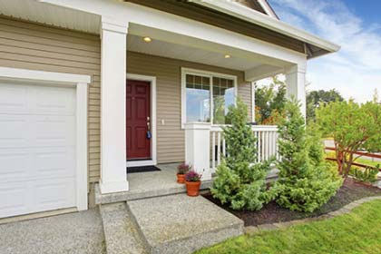 new-siding-a-simple-way-to-increase-curb-appeal.jpg