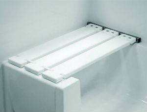more safe bathroom solutions