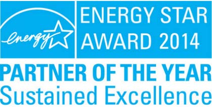 Sears Holdings Wins Energy Star's Partner of the Year Award