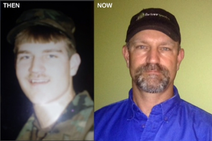 Our Military Veteran Technicians Share Their Stories