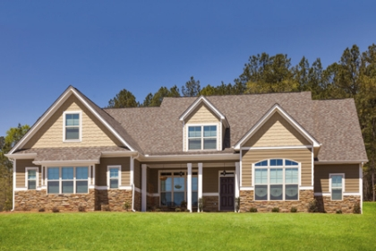Window Buying Guide: What to Look for Based on Your Priorities