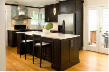What to Know Before Starting a Kitchen Makeover Project