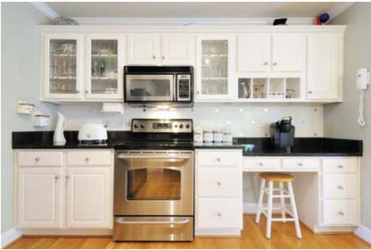 Buying a New Oven: 5 Questions to Ask