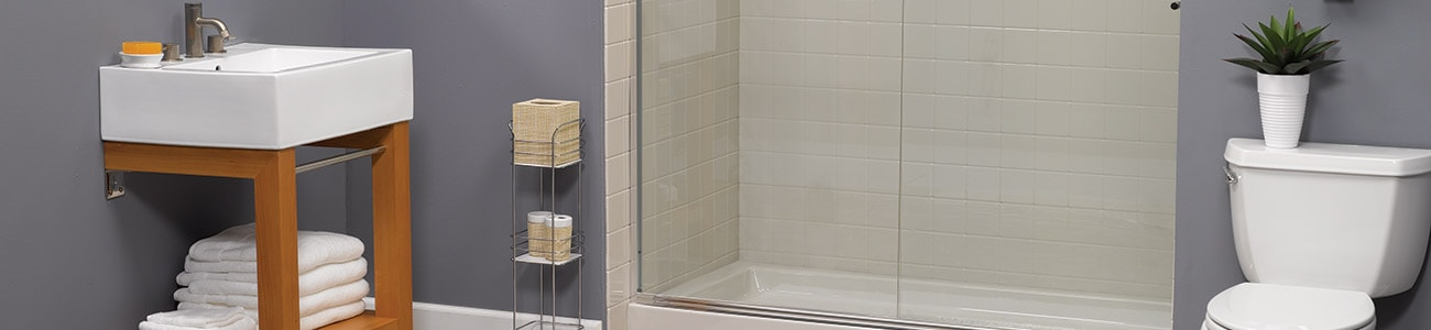 Bathroom remodeling renovation services sears home for Bathroom remodel 3000