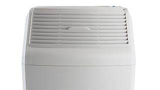Hvac Air Conditioner Repair Services