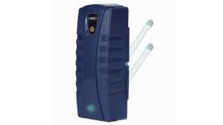 Ultraviolet Air Cleaner