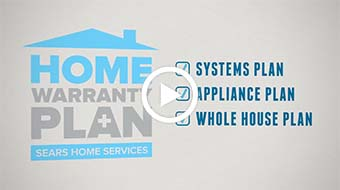 Sears Home Service Warranty Plans Home Home Plans Ideas
