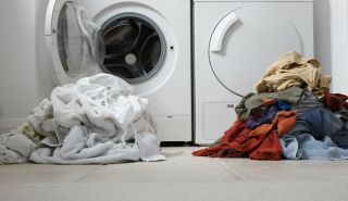 Helpful maintenance tips for your dryer vent