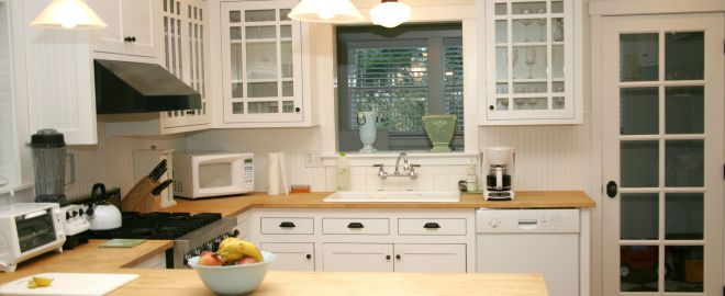 Country kitchen remodel tips and tricks