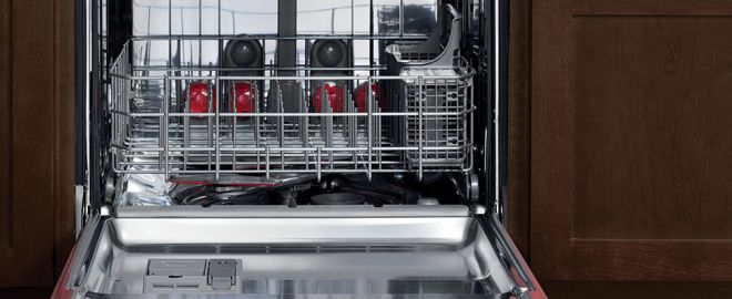 Top Reasons Your Dishwasher Soap Dispenser Won't Open
