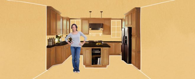 5 questions to ask before a kitchen remodel or kitchen renovation