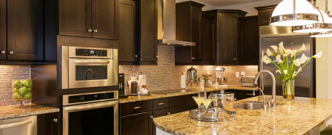 tips and tricks to maintain your kitchen appliances