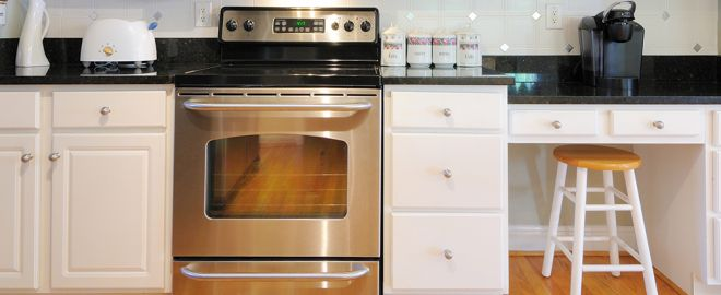 Are You Misusing Your Oven? 5 Oven Troubleshooting U0026 Tips