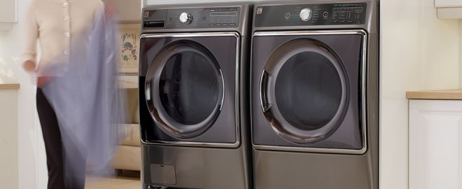 washer dryer image