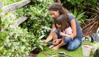 Get your yard ready for spring with these tips and tricks.