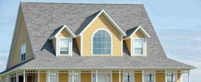 Roofing maintenance checklist