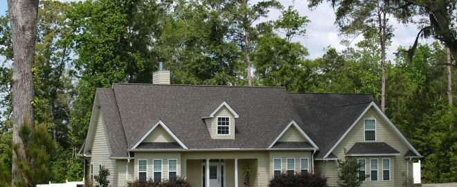 Tips to find if it's time to replace your roof