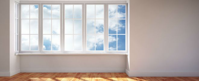 Is it Time For a Window Replacement?