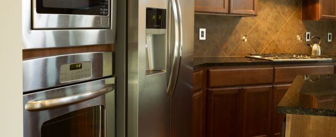 When Is The Best Time To Buy New Appliances Sears Home