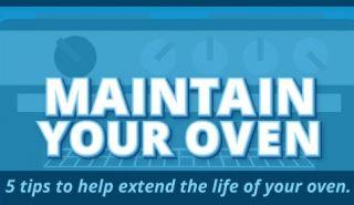 Appliance Repair Amp Home Repair Services Sears Home Services