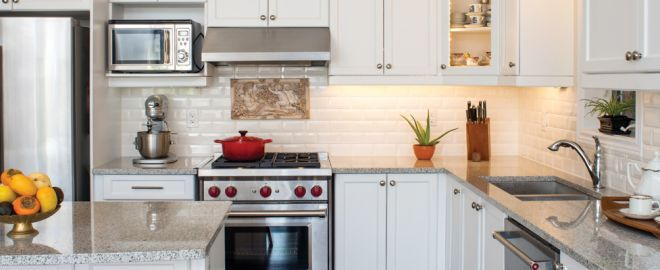 kitchen trends for - Kitchen Trends